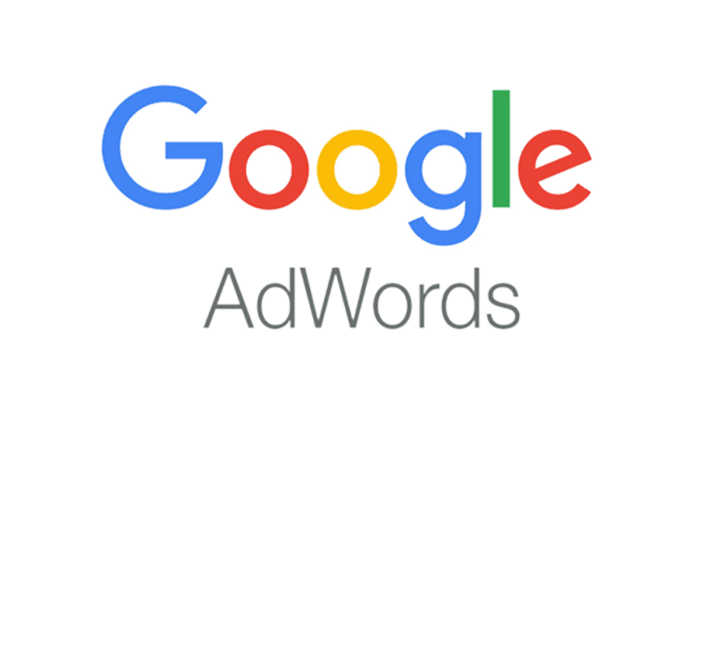ExpertPPC is specialist in Google Adwords Management